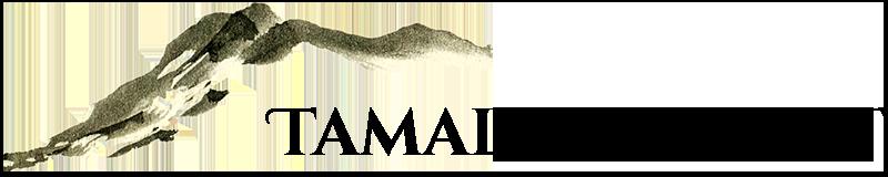 Tamalpais Trust